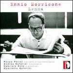 Ennio Morricone: Lemma