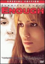 Enough [Special Edition]