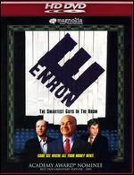 Enron: The Smartest Guys in the Room [HD]