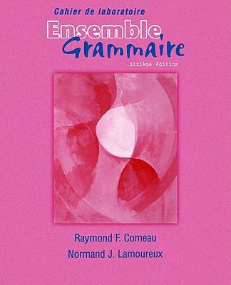 Ensemble Grammaire - Comeau