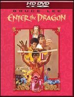 Enter the Dragon [HD]