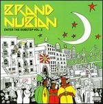 Enter The Dubstep, Vol. 2 - Brand Nubian