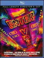 Enter the Void [Blu-ray] - Gaspar Noé