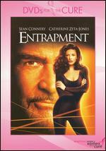 Entrapment [Special Edition] [Pink Cover] - Jon Amiel