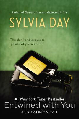 Entwined with You - Day, Sylvia