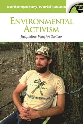 Environmental Activism: How Horses Open New Doors for Children with Asd - Switzer, Jacqueline Vaughn