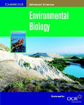 mary jones biology a level pdf