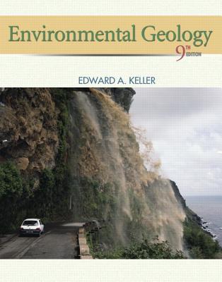 Environmental Geology - Keller