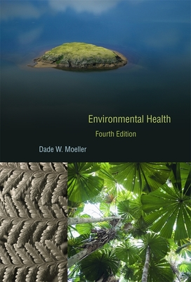 Environmental Health - Moeller, Dade W