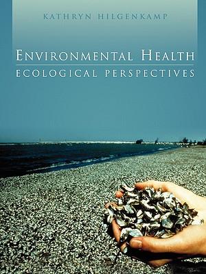 Environmental Health - Hilgenkamp