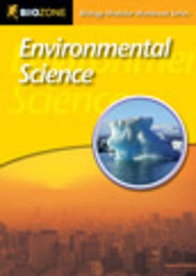Environmental Science - Allan, Richard, and Greenwood, Tracey