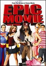 Epic Movie [French]