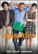 Episodes: Season 01