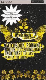 Epitaph Presents: Epitaph Tour 2005 [UMD]