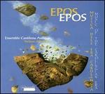 Epos: Music of the Carolingian Era