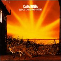 Equally Cursed & Blessed [UK] - Catatonia