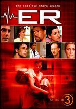 ER: Season 03