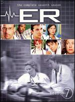 ER: Season 07