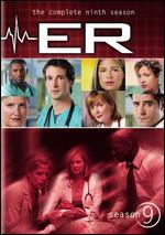 ER: Season 09