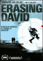 Erasing David - David Bond