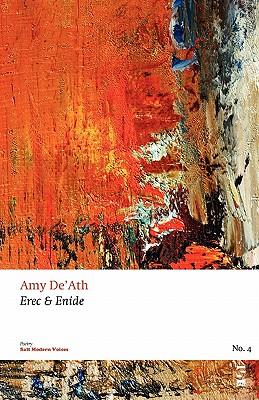 Erec & Enide - De'Ath, Amy