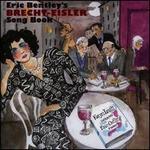 Eric Bentley's Brecht-Eisler Song Book