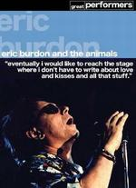 Eric Burdon & The Animals: Yes, You Can Go Home