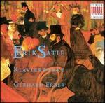 Erik Satie: Klavierwerke