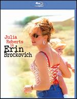 Erin Brockovich [Blu-ray] - Steven Soderbergh