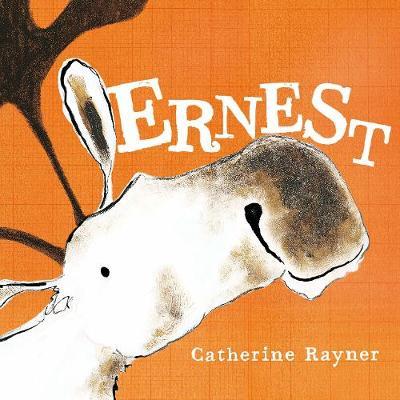 Ernest - Rayner, Catherine