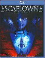 Escaflowne: The Movie [Blu-ray] - Kazuki Akane