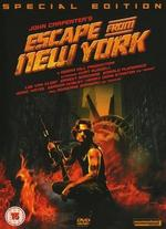 Escape from New York [Special Edition]