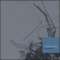 Escaping Light - Invisible Ballet