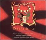 Españolísimo
