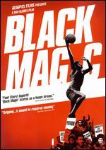 ESPN Black Magic - Dan Klores