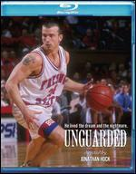 ESPN Films 30 for 30: Unguarded [Blu-ray]
