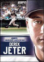 ESPN Inside Access: Derek Jeter
