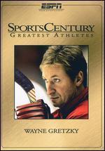 ESPN SportsCentury: Greatest Athletes - Wayne Gretzky