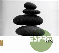 Esprit Zen -