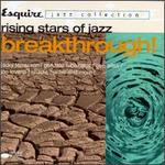 Esquire Jazz Collection: Breakthrough!