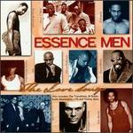 Essence Men: The Love Songs
