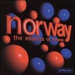 Essence of Norway