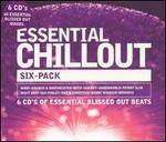 Essential Chillout Six-Pack
