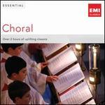 Essential Choral