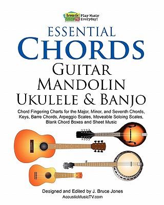 Banjo : banjo bar chords Banjo Bar Chords also Banjo Bar' Banjos