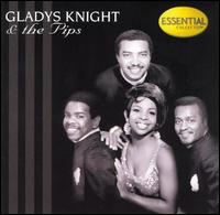 Essential Collection - Gladys Knight & the Pips
