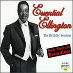 Essential Ellington [Laserlight]