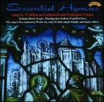 Essential Hymns