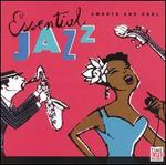 Essential Jazz: Smooth & Cool