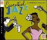 Essential Jazz [Time Life]